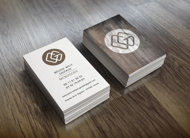logo identit visuelle ancrez graphiste ind pendant r gion paca cr ation et. Black Bedroom Furniture Sets. Home Design Ideas